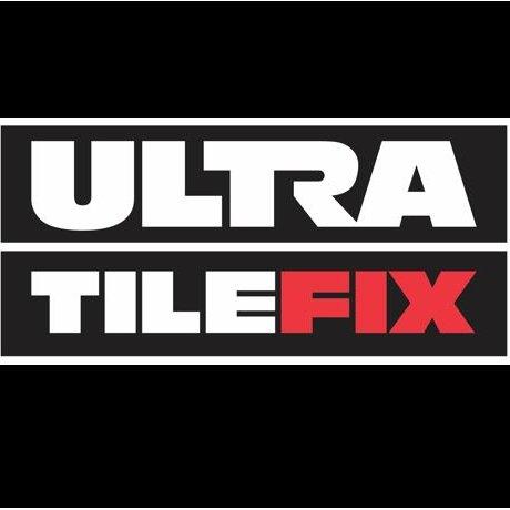 @UltraTileFix