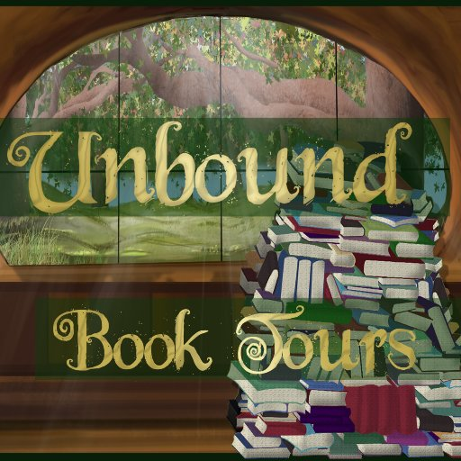 @UnboundTours