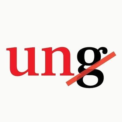 @UngenderTalks