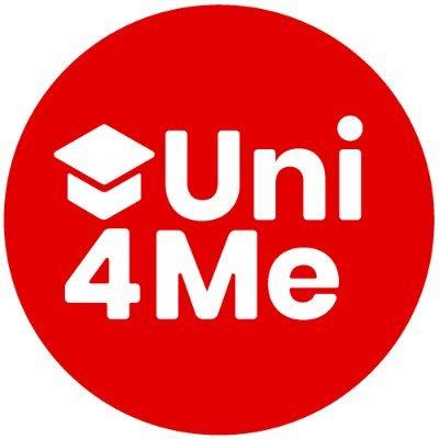 @Uni4Me1