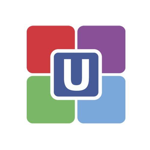 @UniBoxSocial