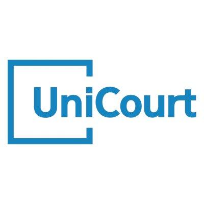 @UniCourtInc
