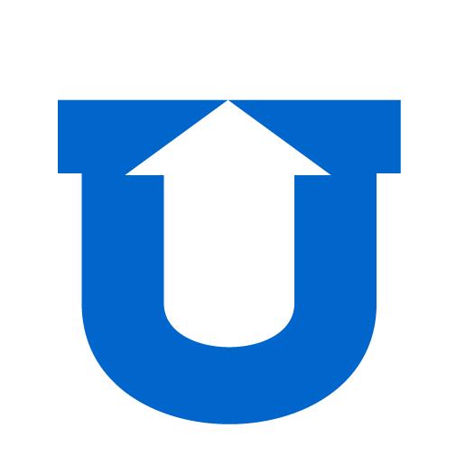 @UnisonEDU