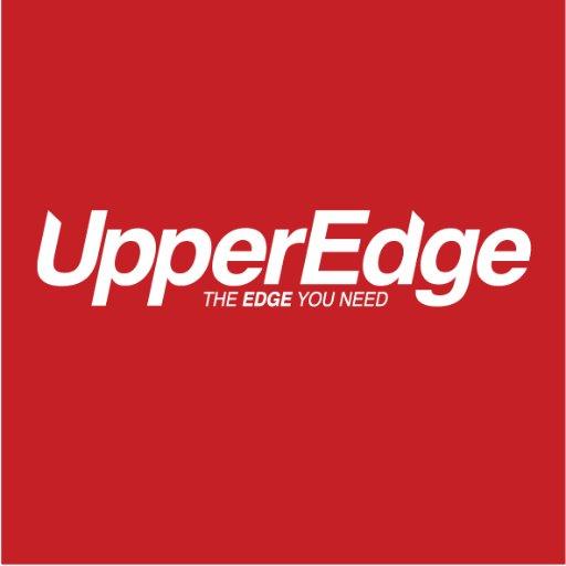 @UpperEdge