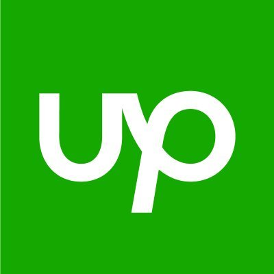 @Upwork