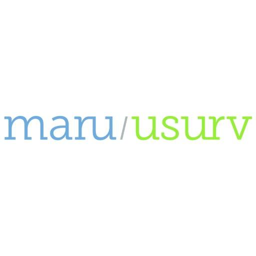 @Usurv