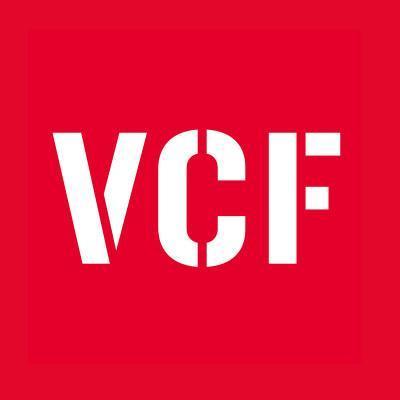 @VCFCareers