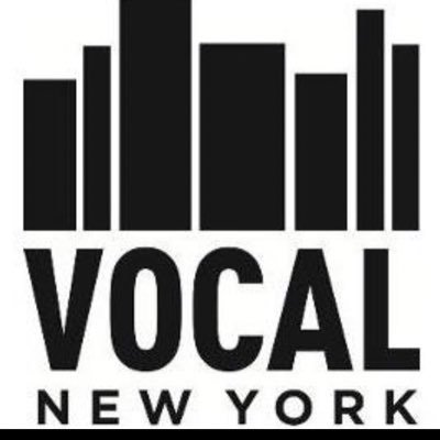 @VOCALNewYork
