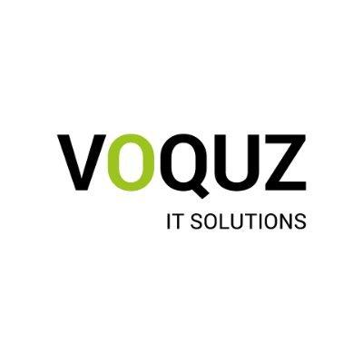 @VOQUZ_ITS