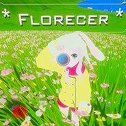 @VRC_Florecer