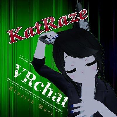 @VRC_KatRaze