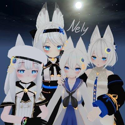 @VRC_Nely