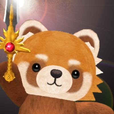 @VR_Red_Panda