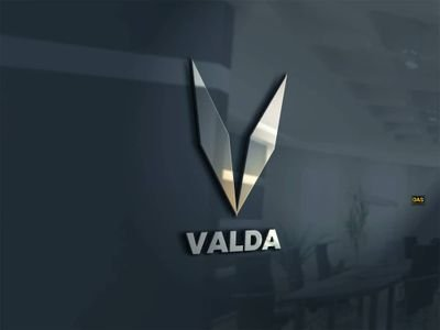 @ValdaTech