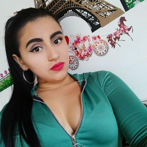 @ValeryCruz_1