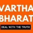 @VarthaBharat3