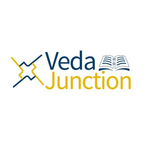 @VedaJunction