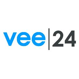 @Vee24