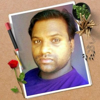 @VinodWaidande