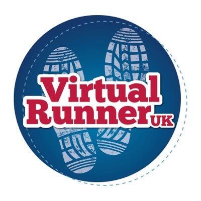 @VirtualRunnerUK