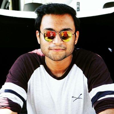 @Vishwad90116094