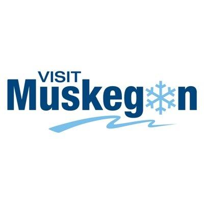 @VisitMuskegon