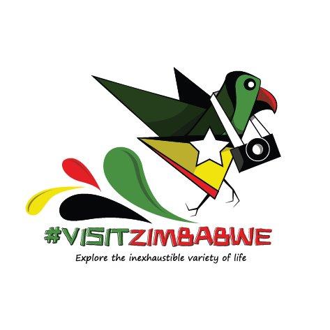 @VisitZimbabwee