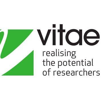@Vitae_news