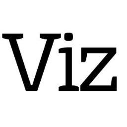 @VizWorld