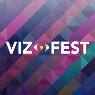 @Viz_Fest