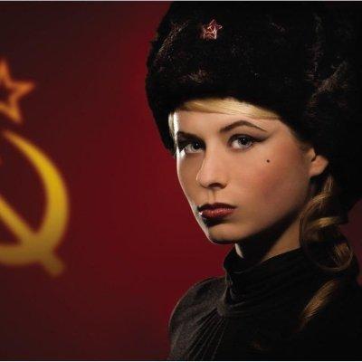 @Vladimir_Cyber