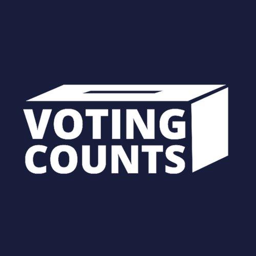 @VotingCountsUK