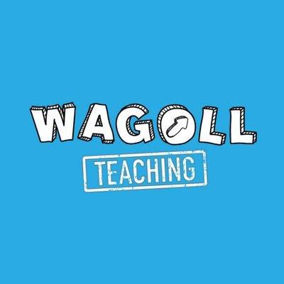 @WAGOLLTeaching
