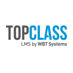 @WBT_Systems
