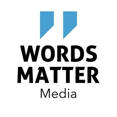 @WMM_podcast
