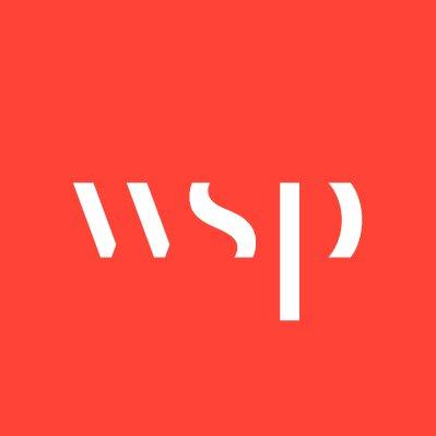 @WSP_UK