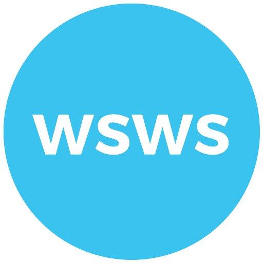 @WSWS_Updates