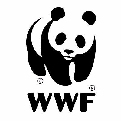 @WWFSouthAfrica