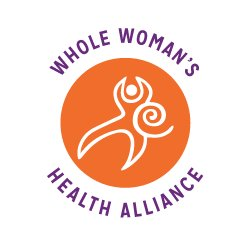 @WWHAlliance