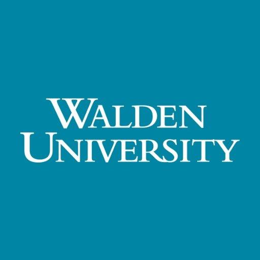 @WaldenU