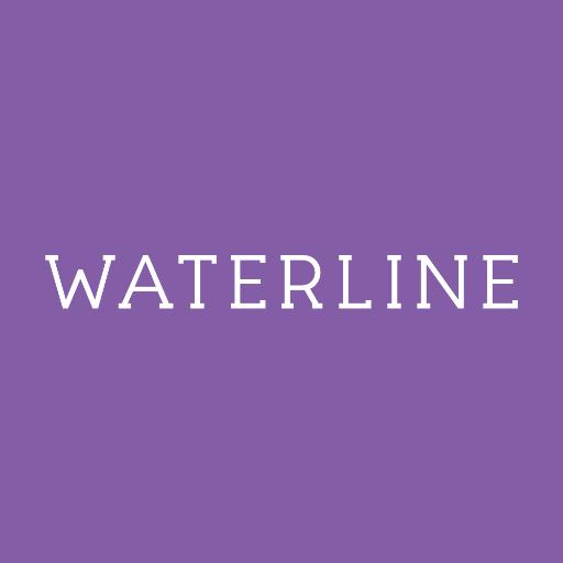 @WaterlineResort