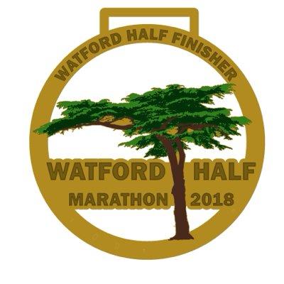 @WatfordHalf