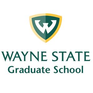 @WayneGradSchool