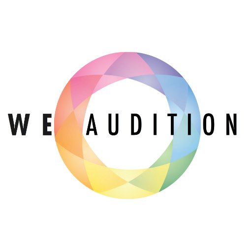 @WeAudition
