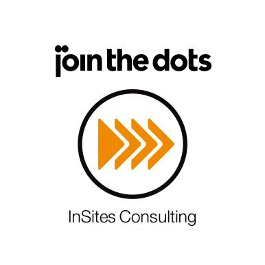 @WeJoinTheDots