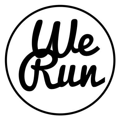 @We_Run_Uk