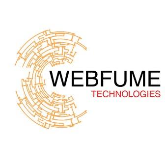 @Webfume
