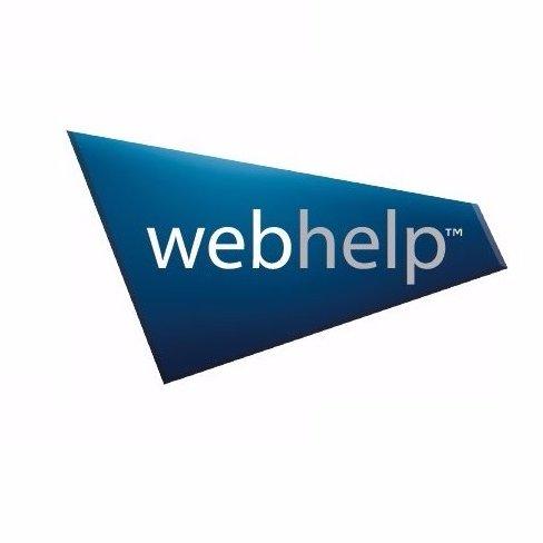 @WebhelpUK