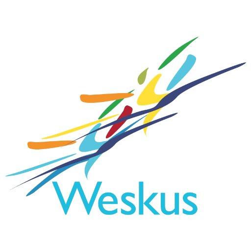 @WeskusTourism