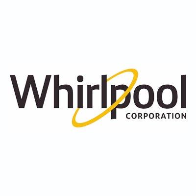 @WhirlpoolCorp